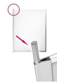 Wall-näyttö-How-It-toimii