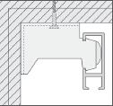 Wall-RailOnDemant5