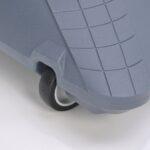 WindPro-LITE-yksityiskohta-3